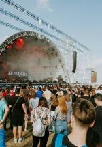 Hurts, The Crystal Method şi Vini Vici, printre primele confirmări la Afterhills Festival 2018