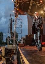 Formaţia Judas Priest revine în concert la Bucureşti, în iulie 2018