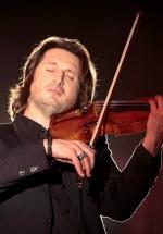Edvin Marton revine în concert în România, în aprilie 2018