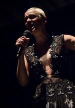 Ultimele detalii ale concertului Mariza de la Sala Palatului
