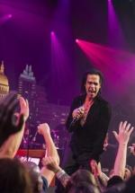 Nick Cave & The Bad Seeds şi Arcade Fire, două concerte în premieră în România, în iunie 2018