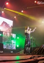 Trupa Nightwish revine în concert în România, în august 2018