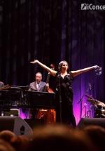 Pink Martini revine în concert în România, în decembrie 2018