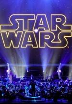 CONCURS: Câştigă invitaţii la Star Wars Live in Concert – A New Hope la Sala Palatului