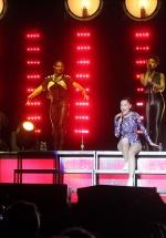Jessie J, Richie Hawtin, Groove Armada şi mulţi alţii completează lineup-ul Electric Castle 2018