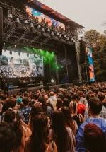 Bastille, Tom Grennan, Sofi Tukker şi Isaac Gracie completează lineup-ul Summer Well 2018