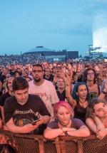 Ultimele detalii ale concertelor Nick Cave & The Bad Seeds şi Arcade Fire. Reguli de acces şi trupe din deschidere