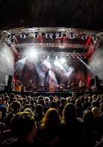 FOTO: ARTmania Festival 2018