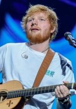 Ed Sheeran, concert în premieră în România, pe 3 iulie 2019