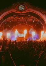 G-Eazy, Jessie J, Afrojack, Lost Frequencies şi Steve Aoki, printre primele confirmări la NEVERSEA 2019