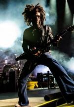 CONCURS: Câştigă invitaţii la concertul Lenny Kravitz de la Cluj-Napoca