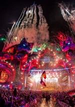 3 Are Legend, Busta Rhymes, Don Diablo şi Steve Aoki, printre noile confirmări la UNTOLD 2019