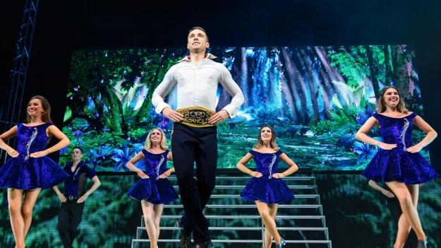 Ultimele detalii ale show-ului Lord of the Dance de la Arenele Romane. Program şi reguli de acces