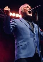 CONCURS: Câştigă invitaţii la concertul Tom Jones de la Cluj-Napoca