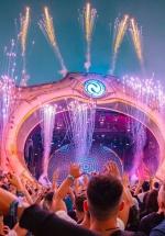 Totul despre festivalul NEVERSEA 2019: program concerte, reguli de acces, obiecte interzise şi transport