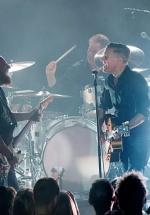 Bryan Adams concertează pentru prima dată la Cluj-Napoca