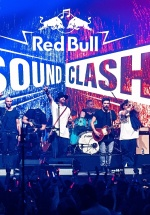 RECENZIE: Red Bull SoundClash 2019 – Subcarpaţi vs. Viţa de Vie (FOTO)
