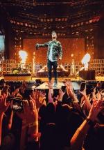 Trupa twenty øne piløts concertează în premieră în România, la Electric Castle 2020