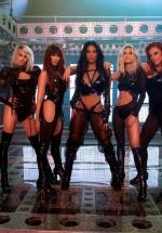 Pussycat Dolls, Iggy Azalea, The Script, Eric Prydz şi Above & Beyond, printre primele confirmări la UNTOLD 2020